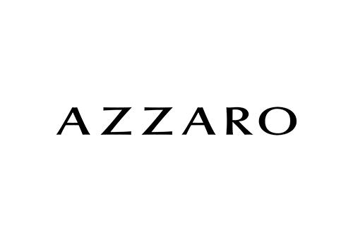 Logo Azzuro