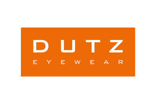 Logo Dutz