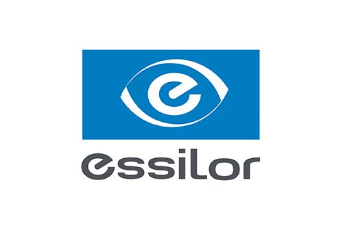 Logo Essilor