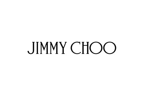 Logo Jimmy Choo