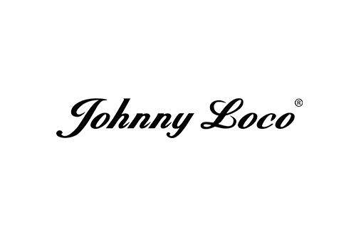 Logo Johnny Loco