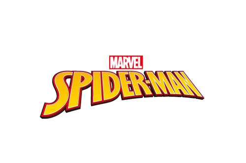 Logo spederman