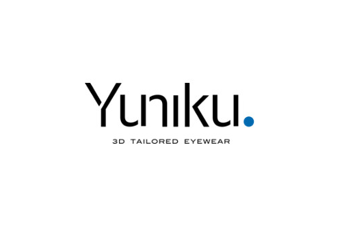 Logo yuniku