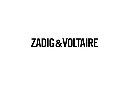Logo zadig